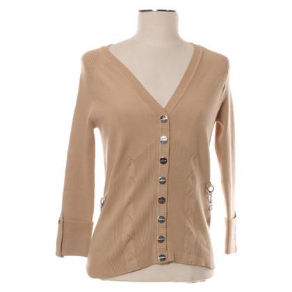 Karen Millen Jacket - Karen Millen Coat
