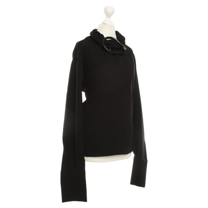 J.W. Anderson Blouse in black