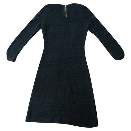 Isabel Marant Etoile BOUCLE DRESS