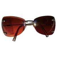 salvatore ferragamo sonnenbrille second hand salvatore ferragamo sonnenbrille gebraucht kaufen. Black Bedroom Furniture Sets. Home Design Ideas