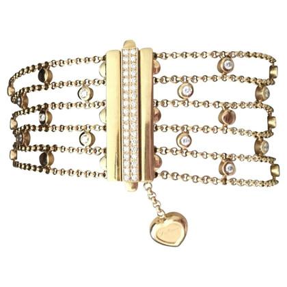 Chopard Bracelet
