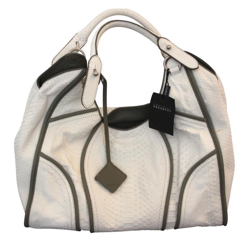 Andere merken Fratelli Rossetti - bag