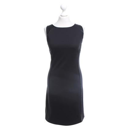 Andere Marke Marella - Kleid in Schwarz