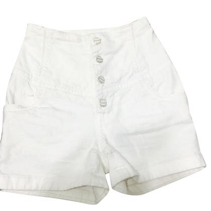 Jean Paul Gaultier Shorts