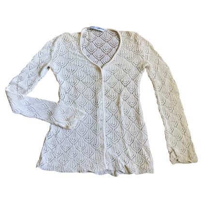 Dolce & Gabbana Vest wol