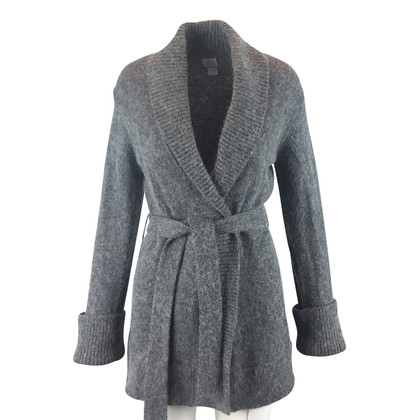 DKNY Strickjacke