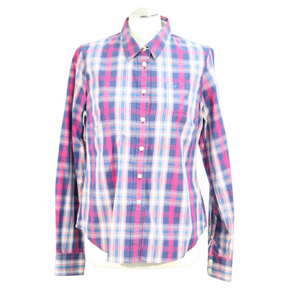 Jack Wills blouse