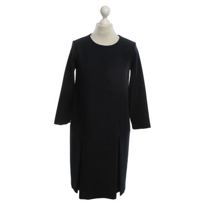 Andere Marke Dotti - Kleid in Dunkelblau