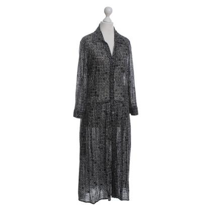 Other Designer Samatha Sung - blouses dress