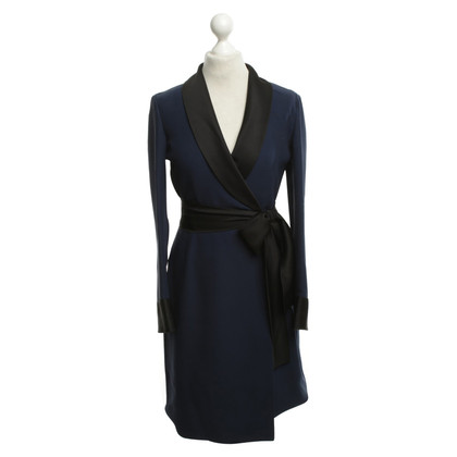 Gucci Silk dress