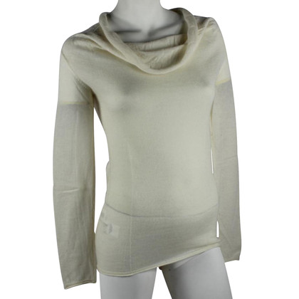 Stefanel Pure cashmere sweater