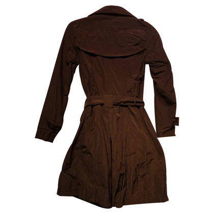 Herno TRENCH COAT FROM HERNO