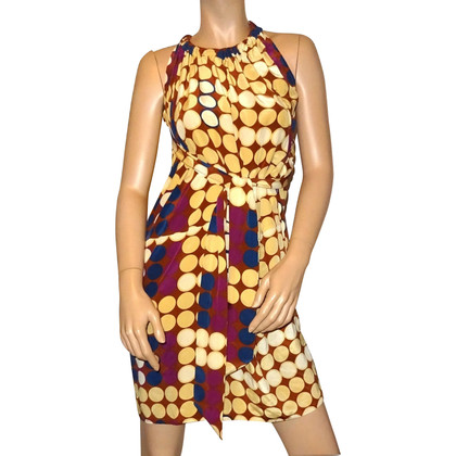 Marni for H&M Dress with dots