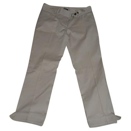 Dolce & Gabbana 3/4 pants
