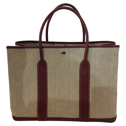 Hermès Shopper