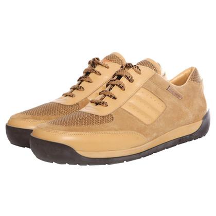 Louis Vuitton scarpe da ginnastica
