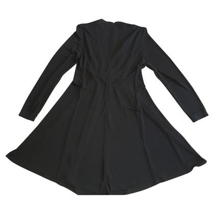 Balenciaga Black dress Balenciaga