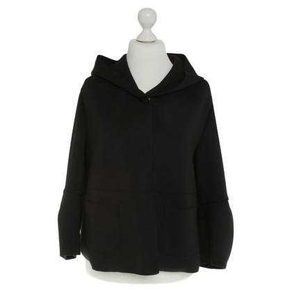 Dorothee Schumacher Jacket in zwart