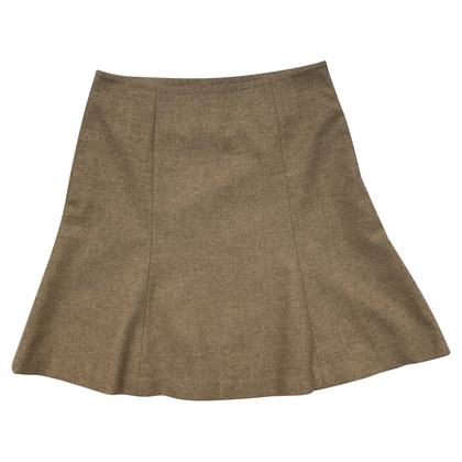 Ralph Lauren Wool skirt