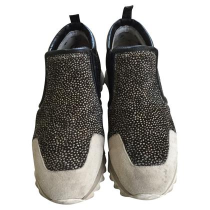 Dorothee Schumacher Sneakers
