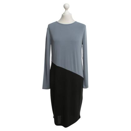 DKNY Dress in grey / Black