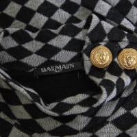 Balmain Balmain dress