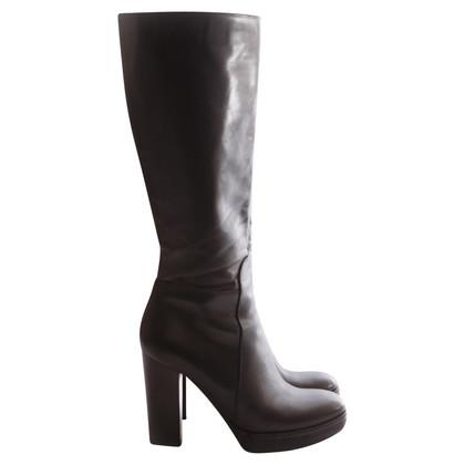 Other Designer Compagnia Italiana - boots