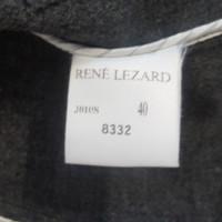 René Lezard René Lezard Blazer maat 40