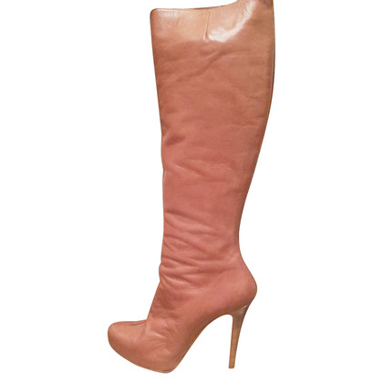 Christian Louboutin stivali