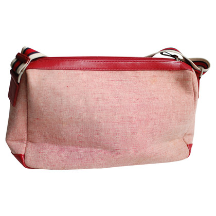 Missoni Crossbody Bag