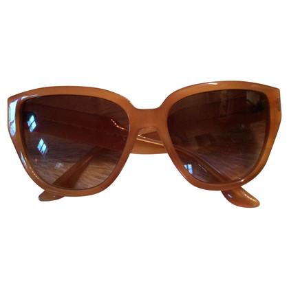 Miu Miu zonnebril Cateye