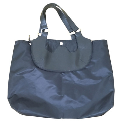 Lancel Shopper 2 in 1