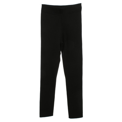 Michael Kors  Leggings in Schwarz