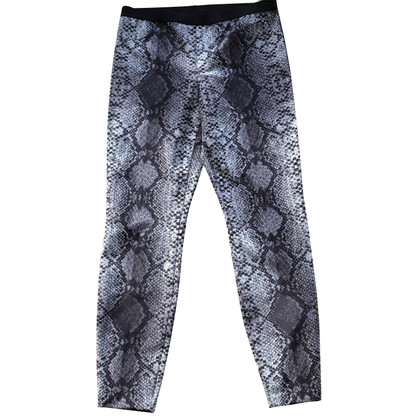 Rag & Bone trousers
