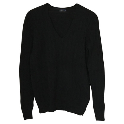 Polo Ralph Lauren Pullover in Schwarz