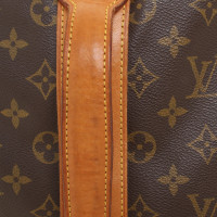 Louis Vuitton Sac en toile Monogram