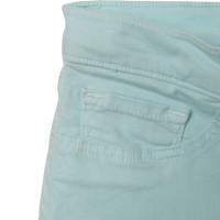 J Brand Jeans in pastel