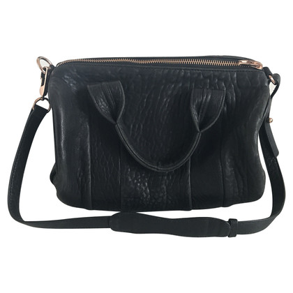 "Alexander Wang ""Bag Rocco"""