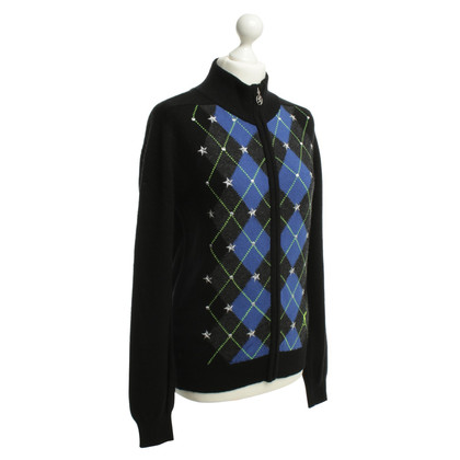 Pringle of Scotland Cardigan in black