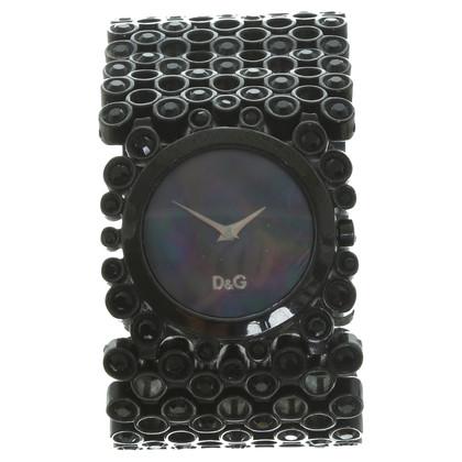 Dolce & Gabbana Orologio da donna