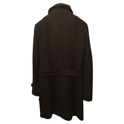 Patrizia Pepe cappotto di lana