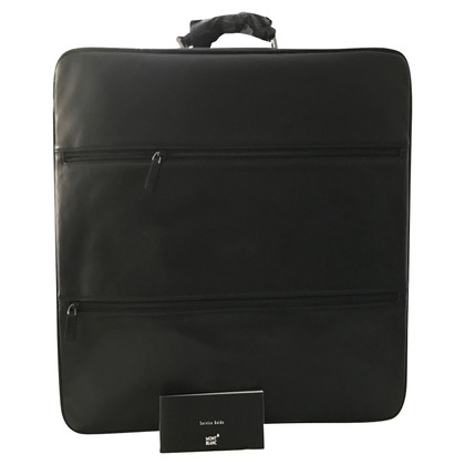 Mont Blanc Clothes bag / travel bag