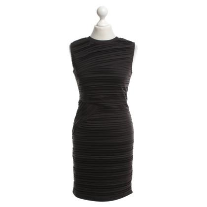 Set Dress in black