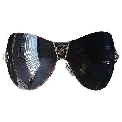 Chopard zonnebril