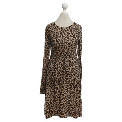 Andere Marke Crumpet - Kleid aus Kaschmir