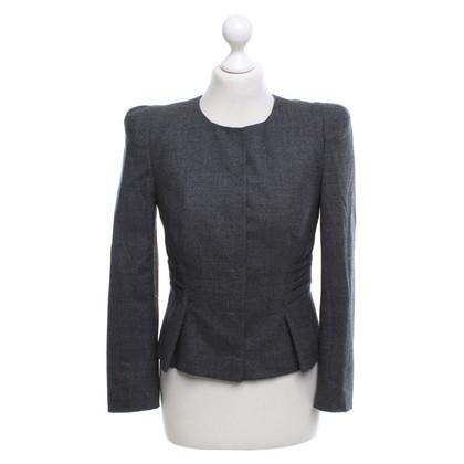 Tara Jarmon Blazers in grey