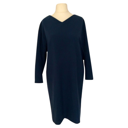 Filippa K Filippa K. Dress Winter Dress Petrol