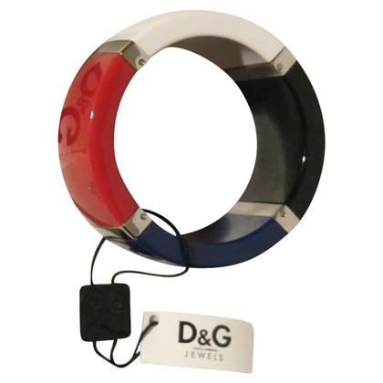 D&G Dolce&Gabanna Nieuwe armband