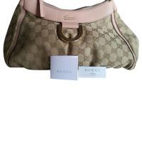 Gucci Borsa a spalla