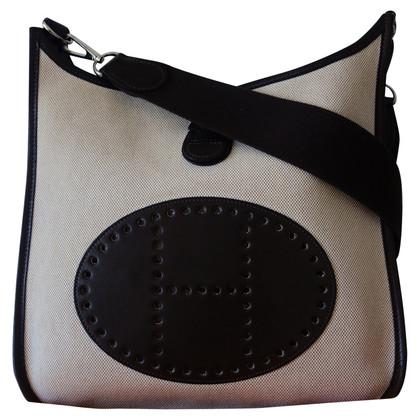 """Hermès """"Evelyne Bag II"""""""